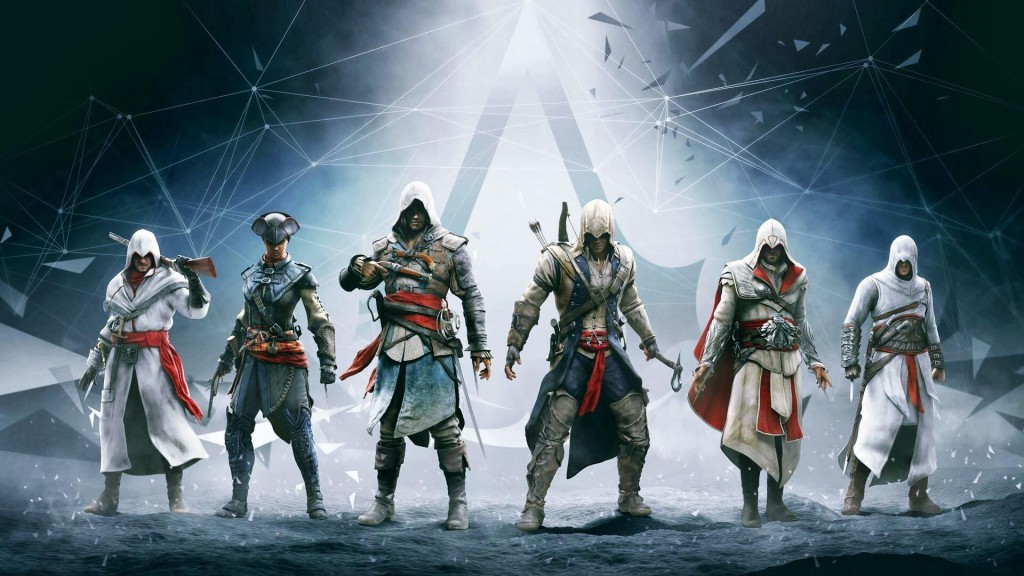 Assassins_Creed_BoardGame_