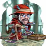 Atom_avatar