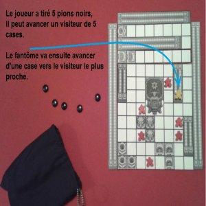 Attention_au_fantme-jeu