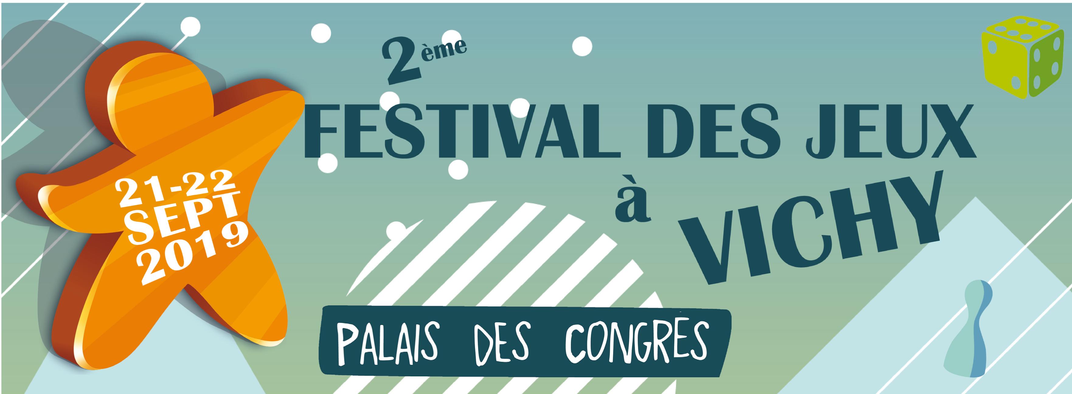 Bandeau-festival-des-jeux