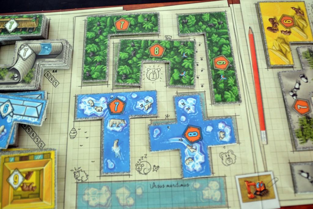 BarenPark - ludovox - jeu de societe JO (8)