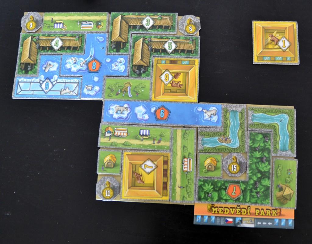 BarenPark - ludovox - jeu de societe JO (9)