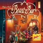 Beasty-Bar7_md