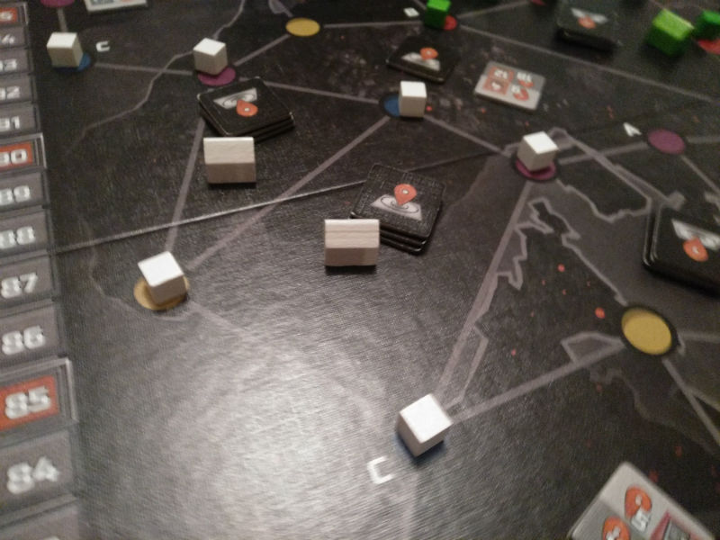 Blackout_jeux_de_societe_ludovox (5)