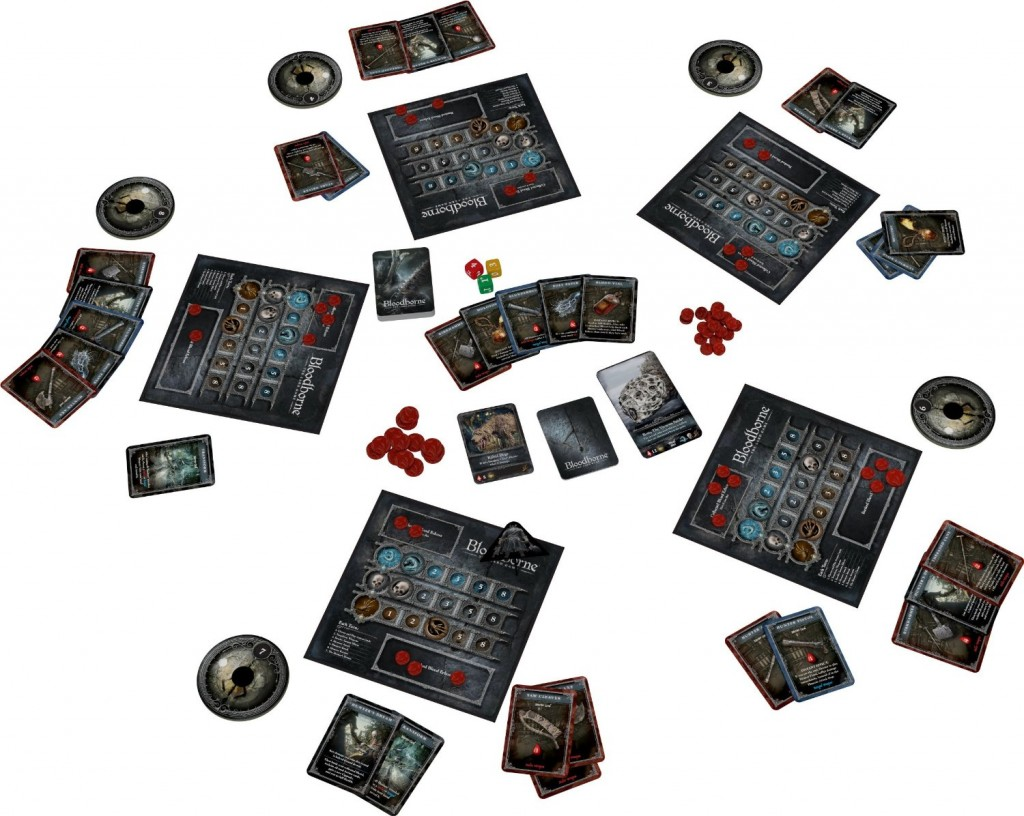 bloodborne-the-card-game-2