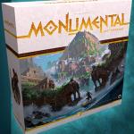 Box Les royaumes oubliés