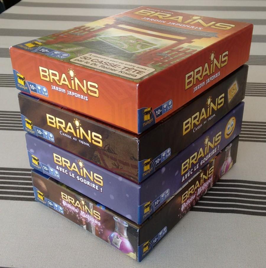 Brains_Gamme01.jpg