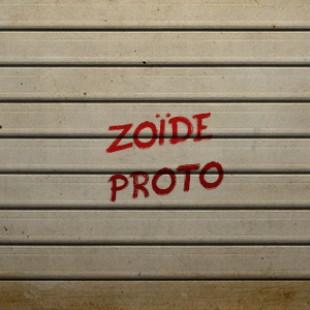 Off de Cannes 2015 – Zoide