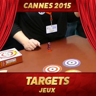 Cannes 2015 – Targets – Blackrock