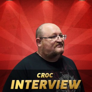 Cannes 2015 – Interview Croc – Space Cowboys