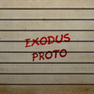 Off de Cannes 2015 – Aldan Chronicles : Exodus