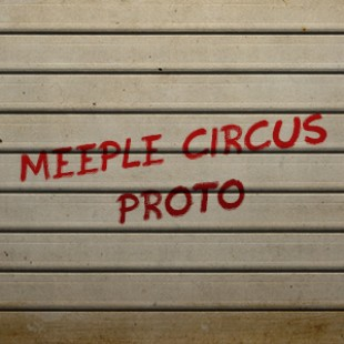 Off de Cannes 2015 – Meeple Circus