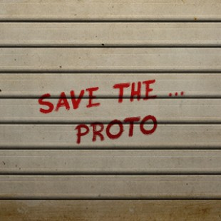 Off de Cannes 2015 – Save the president, save the world