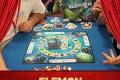 Cannes 2015 – Elemon – Elemon Games
