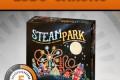 LudoChrono – Steam Park