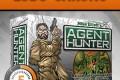 LudoChrono – Agent hunter