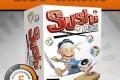LudoChrono – Sushi Dice