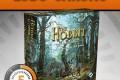LudoChrono – Le Hobbit le jeu de cartes