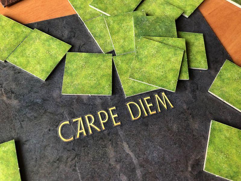Carpe_Diem_Jeux_de_societe_Ludovox (7)