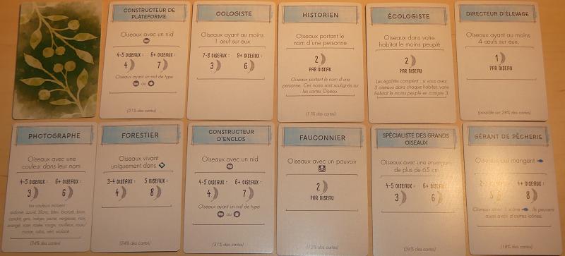 Carte Bonus 2