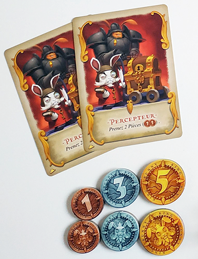 Cartes-Précepteur-Bunny-kingdom-in-the-sky-ludovox