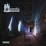 Castles-of-Mad-King-Ludwig-Secrets-md