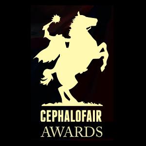 Cephalofair Games-url
