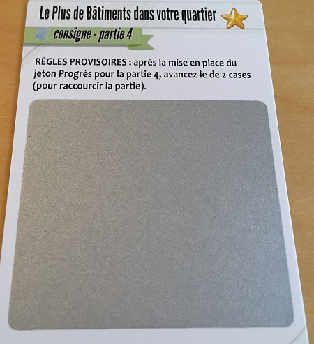 Charterstone-ludovox-jeu-de-societe-scratch-card