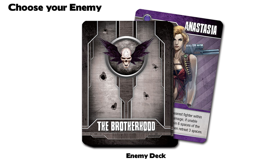 Choose-Your-Enemy_preview-ludovox