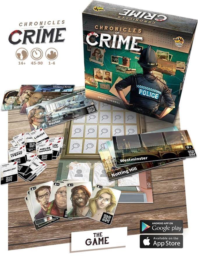 Chronicles_of_crime_jeux_de_societe_Ludovox (4)
