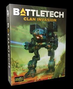 Clan-Invasion-boite
