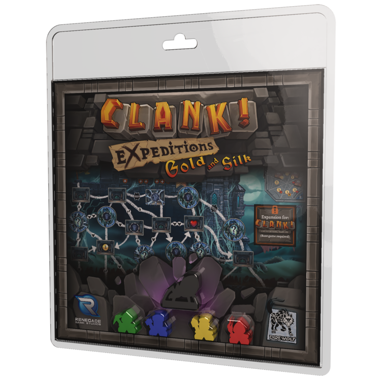 Clank+Expedition+3D_ClamShell ludovox