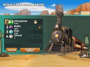 coltexpress_jeux_de_societe-resultat-online