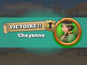 coltexpress_jeux_de_societe-victoire