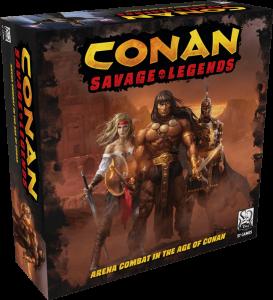 Conan-Savage-Legends-boite
