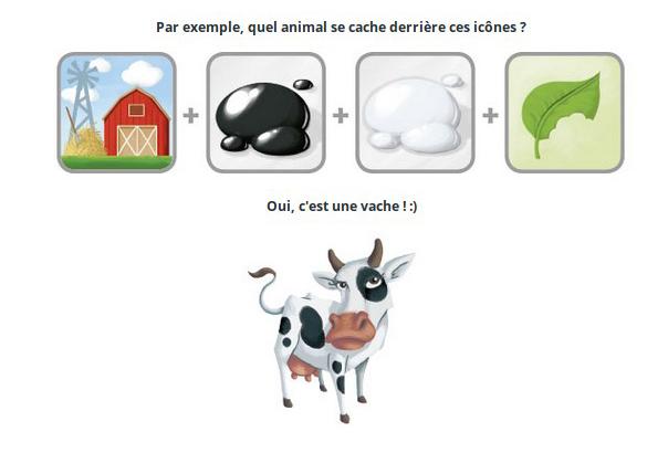Concempt-Kids-Animaux-Materiel-Jeu-de-societe-ludovox