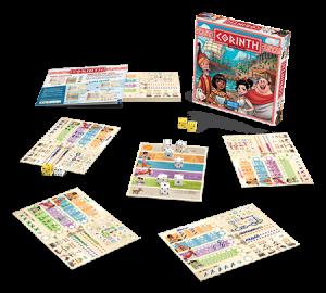 Corinth_jeux_de_societe_Ludovox02