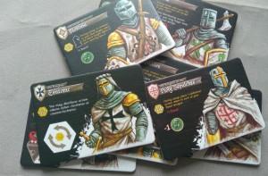 Crusaders_jeux_de_societe_Ludovox (1)