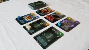Crypt_Jeux_de_societe_ludovox (2)