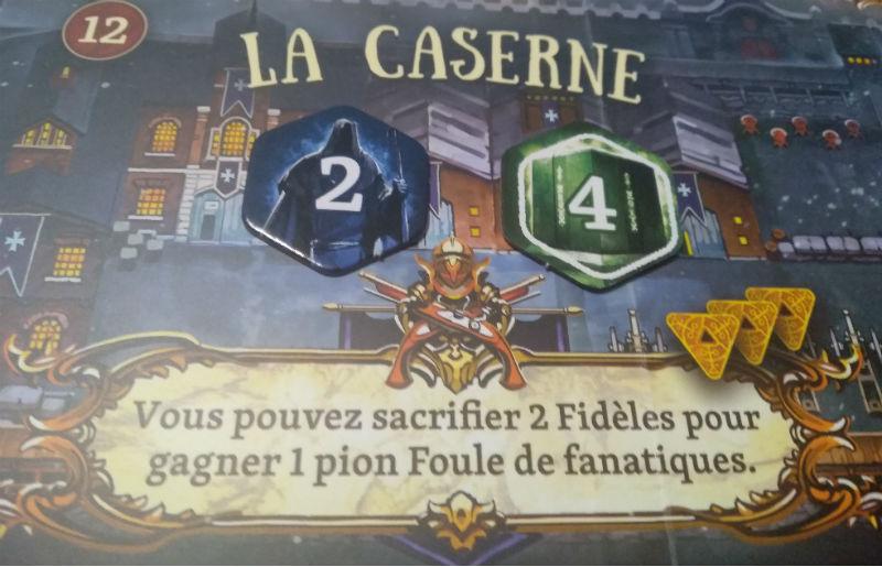 Culte_jeux_de_societe_ludovox (14)