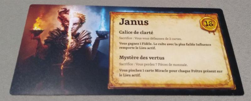 Culte_jeux_de_societe_ludovox (5)