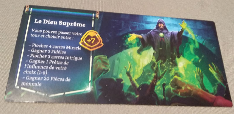 Culte_jeux_de_societe_ludovox (7)