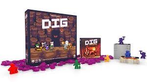 DIG-dragon!-boites
