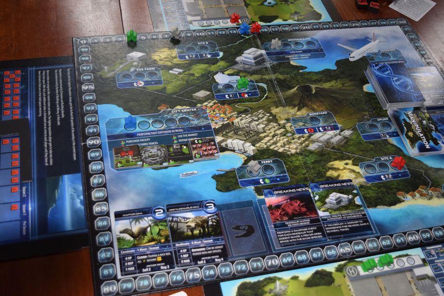 Dinogenics_jeux_ede_societe_Ludovox (1)