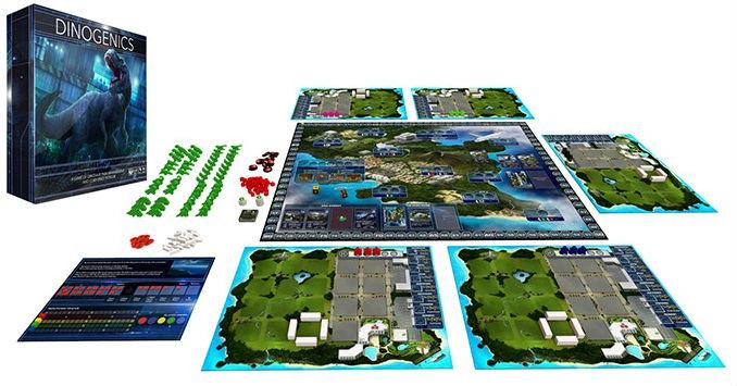 Dinogenics_jeux_ede_societe_Ludovox (4)