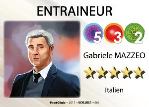 E05 Gabriele Mazzeo