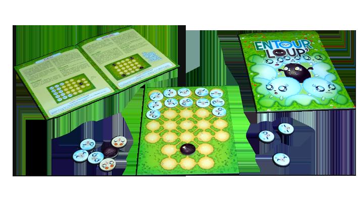 Entourloup_jeux_de_societe_Ludovox (1)
