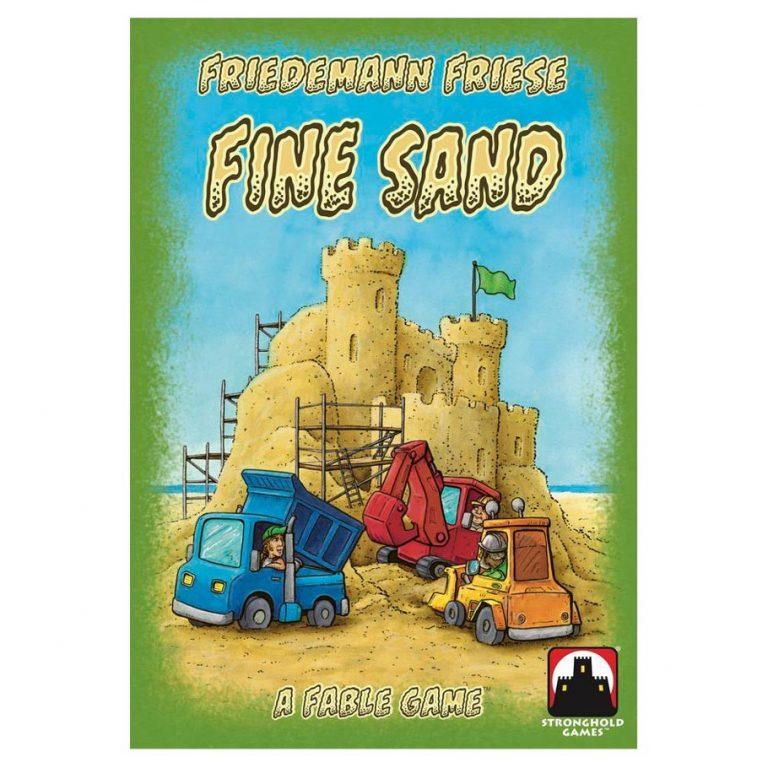 Fine-Sand-768x768 image