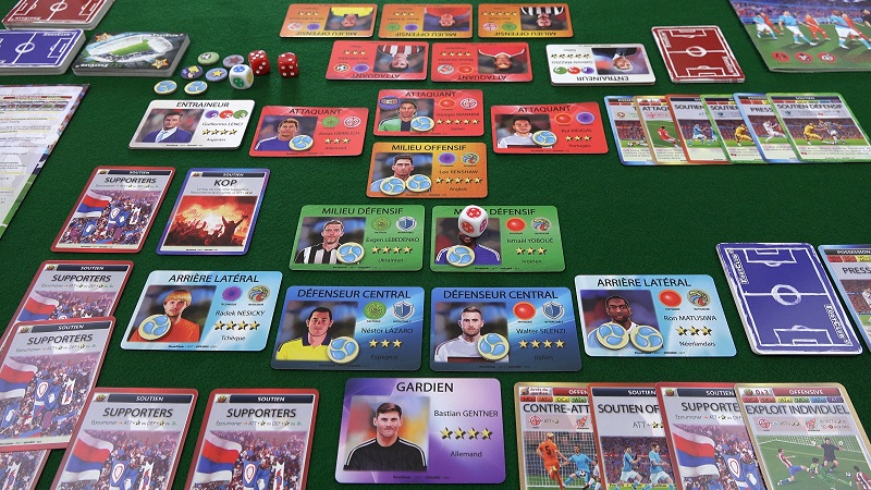 Footclub_Table de jeu_800p450