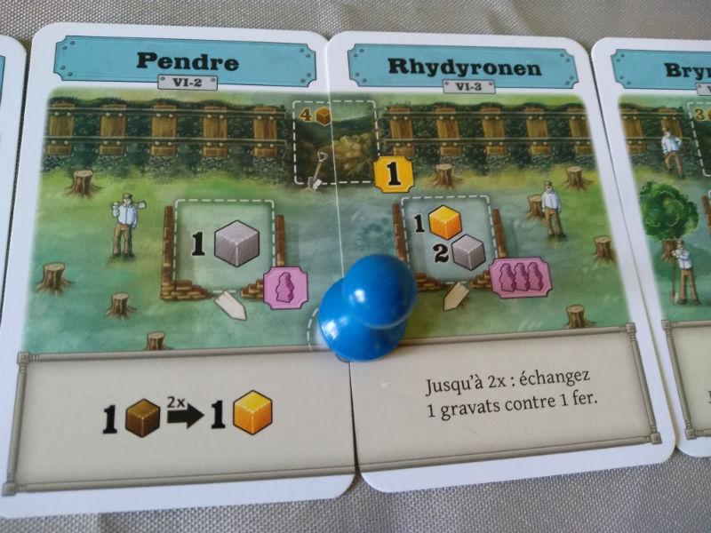 Foothills_Jeux_de_societe_Ludovox (3)